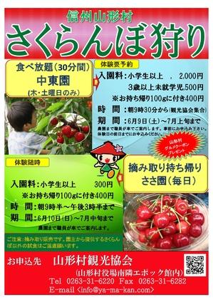 H30さくらんぼポスター,-001.jpg