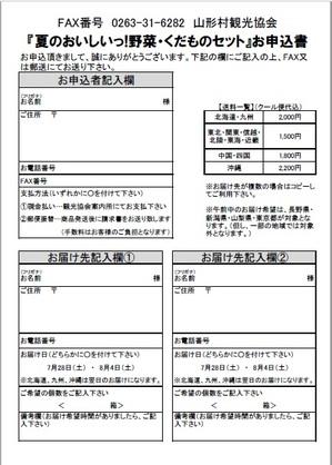 30夏の野菜BOXチラシ(裏).jpg