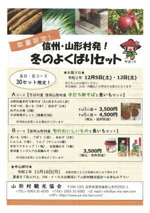 R2冬の野菜BOXチラシ表.jpg